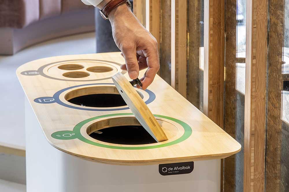duurzame-afvalbakken