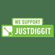 justdiggit-duurzaam-afvalscheiding