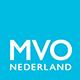 mvo-nederland-duurzaam-afvalscheiding