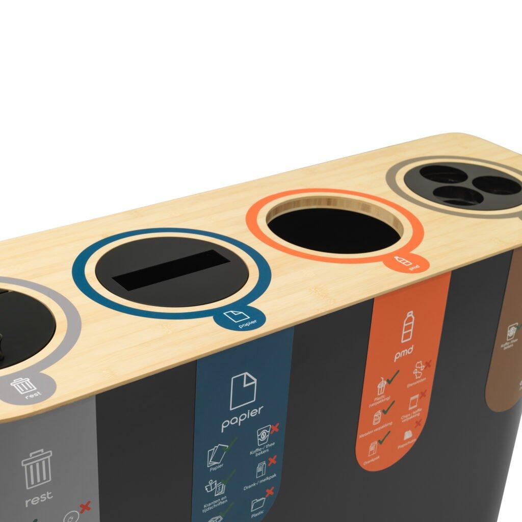 afvalbak-voor-inzamelen-papier