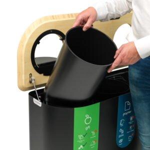 prullenbak-gescheiden-afval-gft