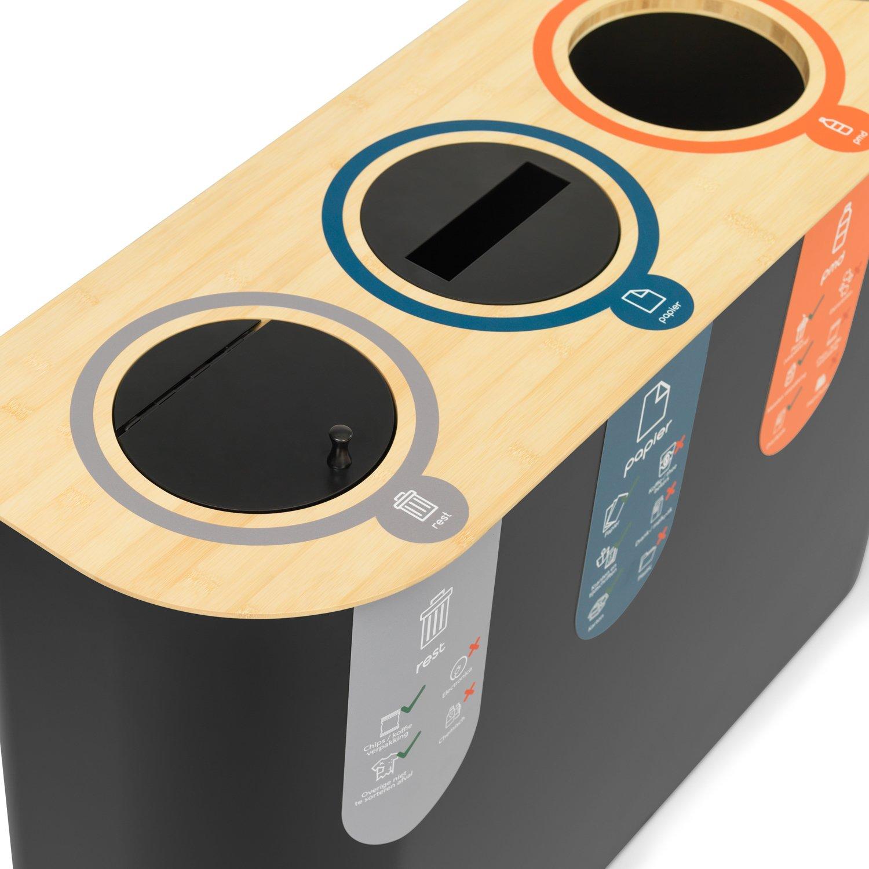 afvalbak-original-klep-papier-insert