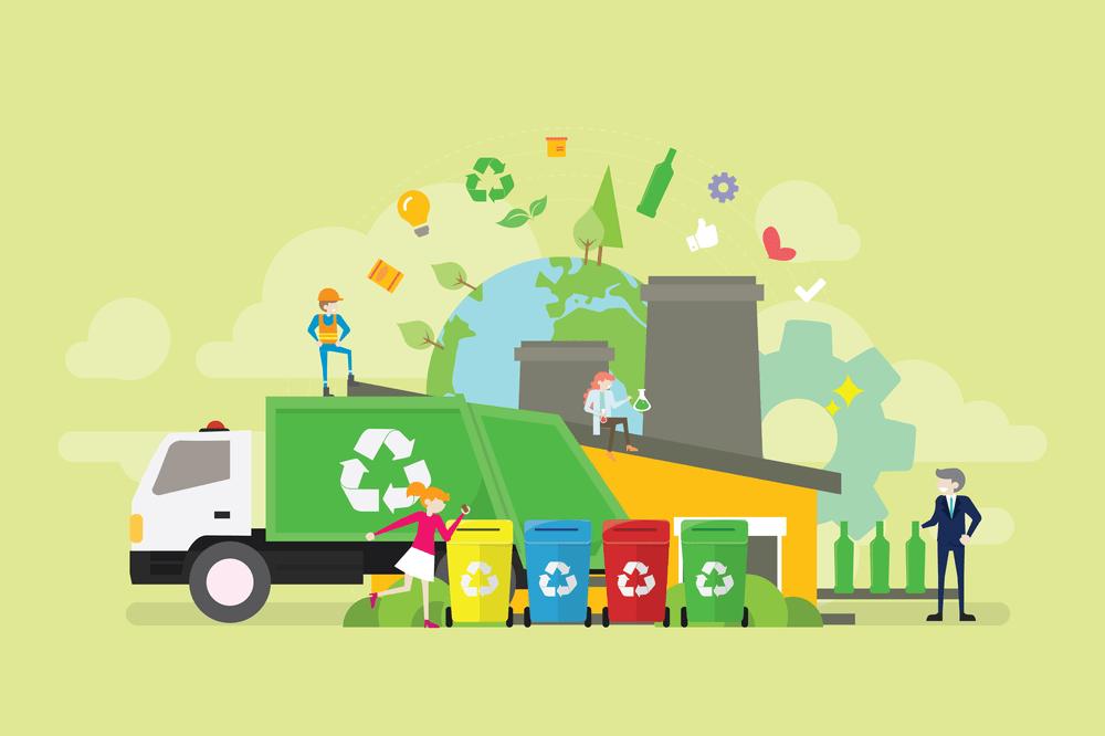 Duurzaamheid-Facilitair-Management