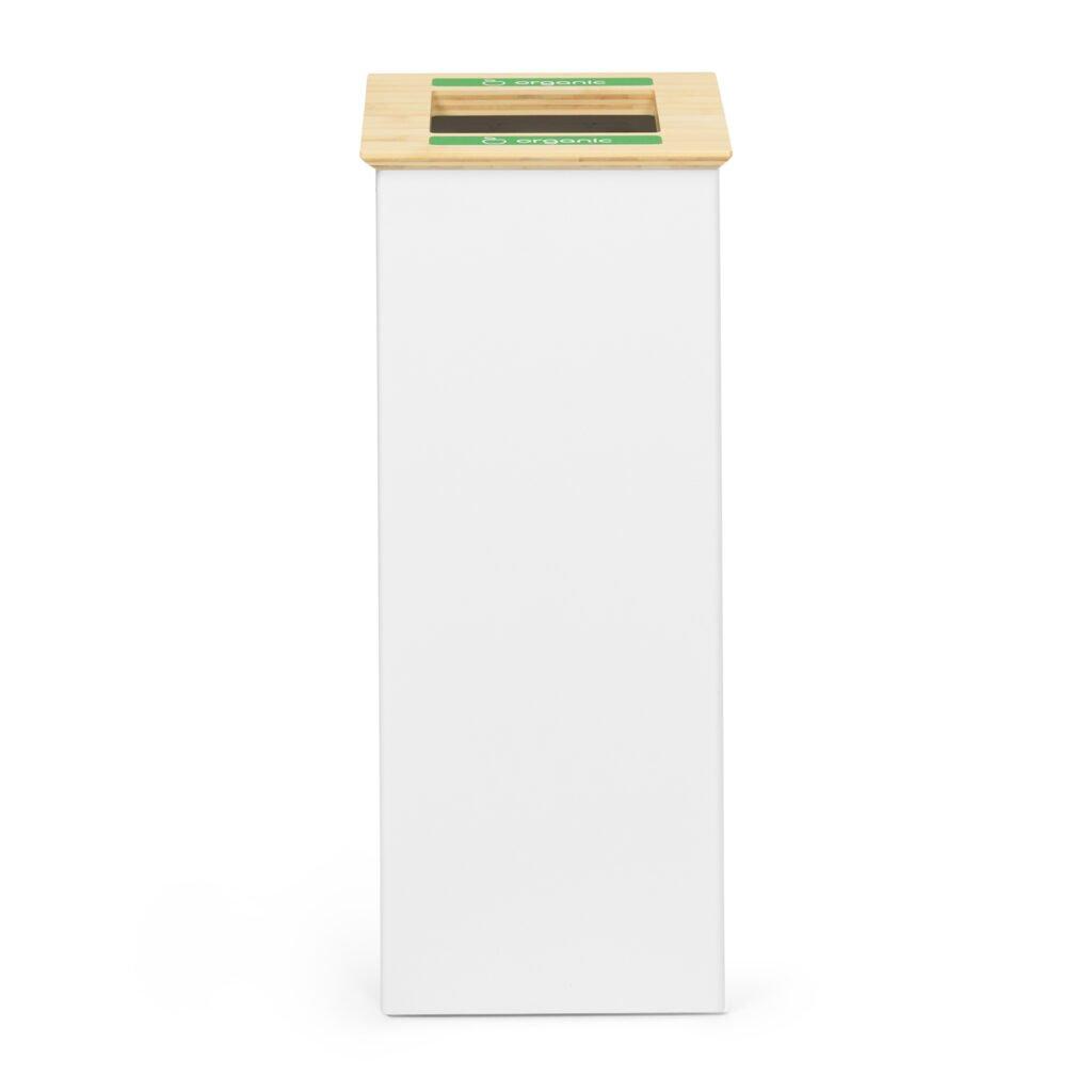 prullenbak-40-liter-afvalscheiden