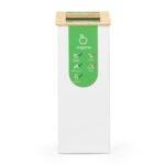prullenbak-40-liter-afvalscheiden-magneetsigning