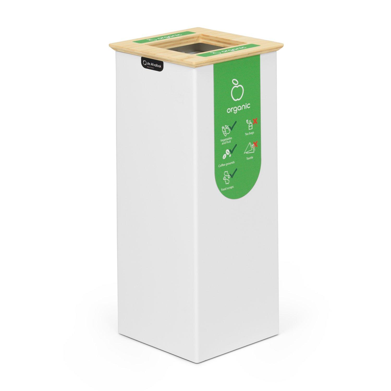 prullenbak-40-liter-afvalscheiden-magneetsigning-zijkant
