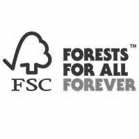 fsc forest keurmerk