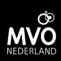 mvo nederland logo