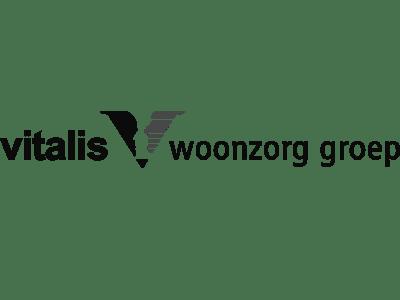 vitalis logo duurzaam