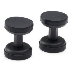 magneet koppelingset